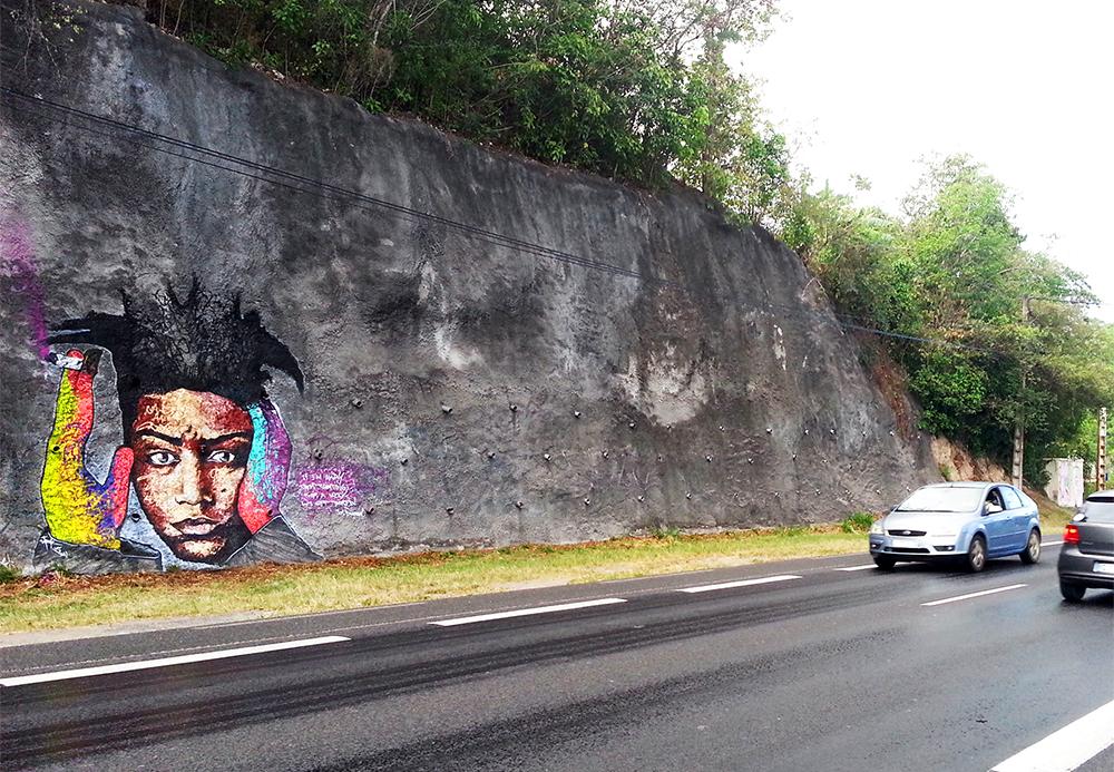 Basquiat HD3